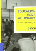 Educación física alternativa