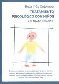 Tratamiento psicológico con niños. Maltrato Infantil