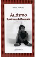 Autismo. Trastorno del lenguaje