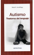 Autismo. Trastornos del lenguaje