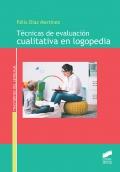 Técnicas de evaluación cualitativa en logopedia