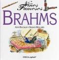 Brahms. Niños famosos.