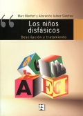 Los Niños Disfásicos. Descripción y tratamiento.