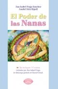 El poder de las Nanas