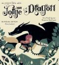 Mi primer libro sobre san Jorge y el Dragón. Edición bilingüe castellano-inglés