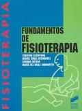 Fundamentos de fisioterapia