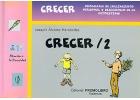 CRECER / 2. Programa de crecimiento personal y desarrollo de la autoestima.