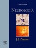Neurología con Studentconsult en español