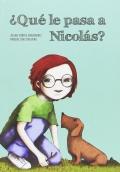 ¿Qué le pasa a Nicolás?