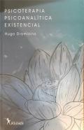 Psicoterapia psicoanalítica existencial