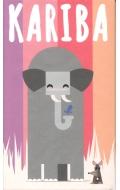 Kariba (juego de cartas)