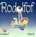Rodolfof
