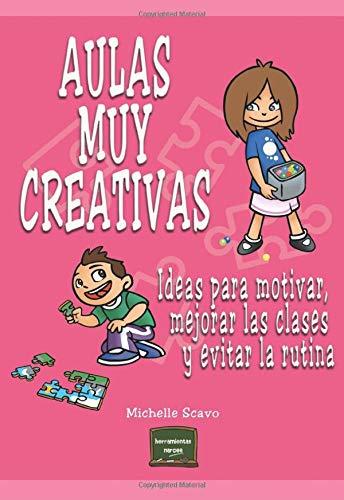 Creatividad para adultos Luna de papel :: Talleres