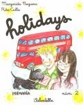 Holidays 2