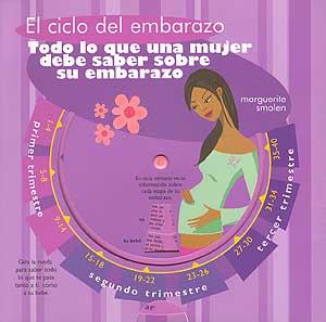todo sobre el embarazo - photo #16