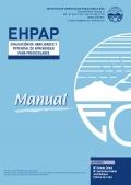 EHPAP. Evaluación de habilidades y potencial de aprendizaje para preescolares