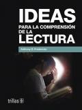 Ideas para la comprensión de la lectura.