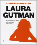 Conversaciones con Laura Gutman. Respuestas claras a consultas difíciles