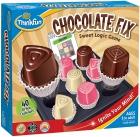 Chocolate Fix, juego de mesa