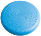 Balance cushion 50cm. Disco de inestabilidad