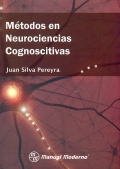 Métodos en neurociencias cognoscitivas.