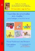 Cuentos de animales sin males. Para trabajar r/rr/s/z (ce-ci). (Colección El trombón rojo de Pau)