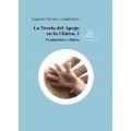 La Teoría del Apego en la Clínica, I. Evaluación y clínica