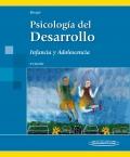 Psicología del desarrollo. Infancia y Adolescencia (Kathleen Stassen)