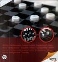Ajedrez - Backgammon - Damas viaje (magnético)