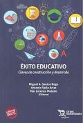 Éxito educativo Claves de construcción y desarrollo