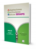 Inglés 2P – Adaptaciones Curriculares Básicas Serapis