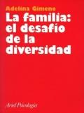 La familia: el desafío de la diversidad