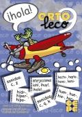 OrtoLeco 9. Programa de desarrollo de la ortografía.