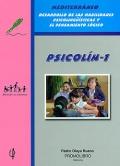 PSICOLIN - 1. Desarrollo de las habilidades Psicolingüísticas y en el Pensamiento Lógico.