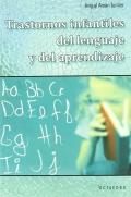 Trastornos infantiles del lenguaje y del aprendizaje