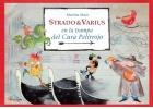 Strado & Varius. En la trampa del cura pelirrojo