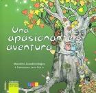 Una apasionante aventura. (Incluye CD)