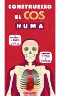 Construeixo el cos humà. Un esquelet de 76cm per acoblar