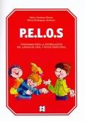 P.E.L.O.S. Programa para la estimulación del lenguaje oral y socio-emocional. Nivel infantil.