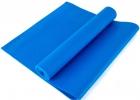 Esterilla de Yoga Ecofriendly Azul 6 MM