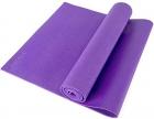 Esterilla de Yoga Ecofriendly Violeta 6 mm