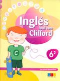 Inglés fácil con Clifford 6.2