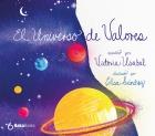 El Universo de Valores