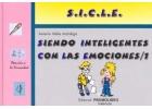 Emocional 1 - Siendo Inteligentes Con Las Emociones 1. (Programa SICLE)