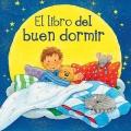 El libro del buen dormir.