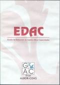 EDAC. Escala de Detección de Alumnos con Altas Capacidades