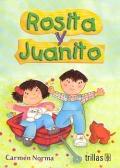 Rosita y Juanito. Libro de lectura