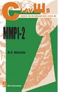 Claves para la evaluación con el MMPI-2.