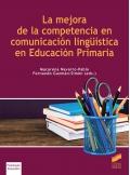 La mejora de la competencia en comunicación lingüística en educación primaria