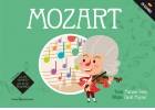 Mozart (esp.)